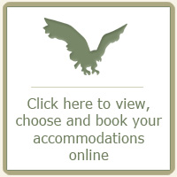 Start here to view and book your accommodations