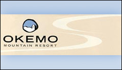 Click here to visit the official Okemo Mountain Resort website
