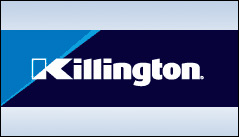 Click here to visit the official Killington Mountain website