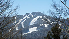 Hawk Inn And Mountain Resort Killington Region Vermont